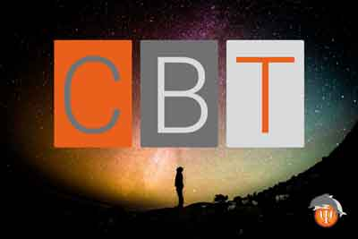Is CBT evidence-based?