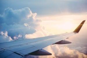 Malaysia airplane vanished