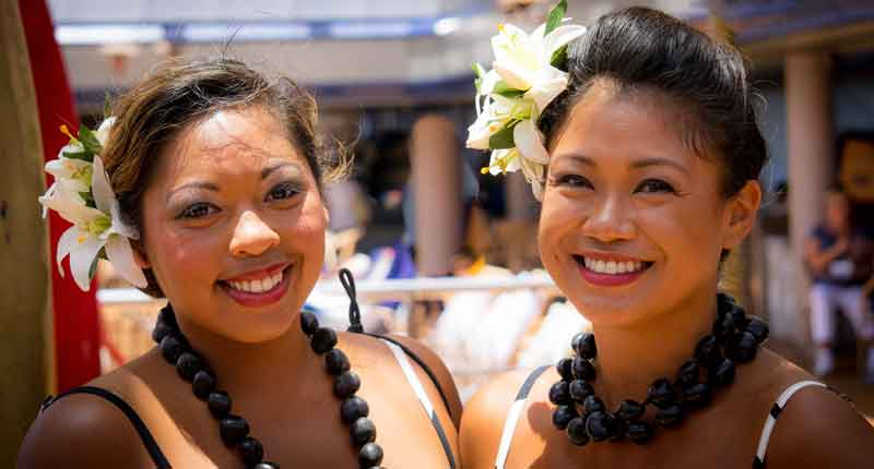 The Big Island Hawaii: Upcoming Events in Kona this May 2015