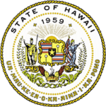 State of Hawaii department of health