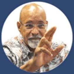 Progressive Treatment | Hawaii Island Recovery