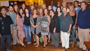 hawaii island recovery staff