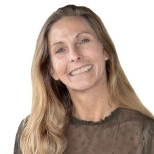 Elia Wille - Program Director & Dolphin Assisted Psychotherapist at Hawaii Island Recovery