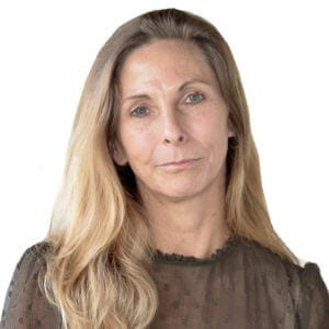 Eliza Wille Program Director