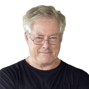 Stephen Denzer - Addictionologist at Hawaii Island Recovery