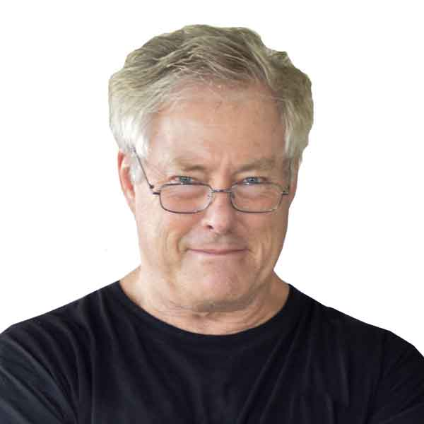 Stephen H. Denzer, M.D., FACP