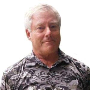 Stephen Denzer addictionologist