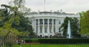 President Obama Announces Prescription Opioid and Heroin Epidemic Awareness Week