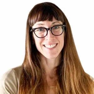 Alyssa Kratz - Intake Specialist