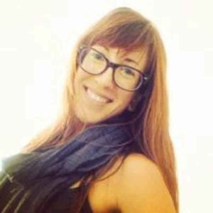 Alyssa Kratz - Intake Specialist at Hawaii Island Recovery