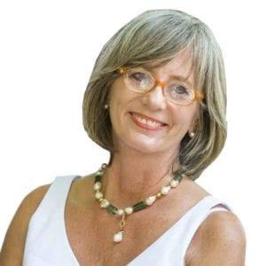 Gudrun Baumgaertl - Accountant at Hawaii Island Recovery