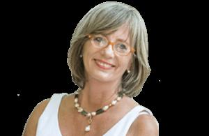 Gudrun Baumgertl