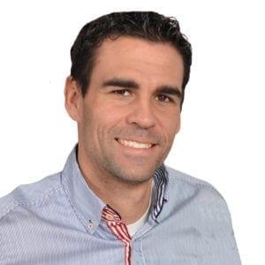 Jan Seifert - Marketing Director at Hawaii Island Recovery