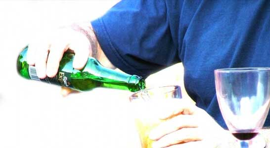 What Are The Signs of Alcohol Addiction