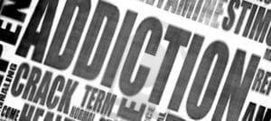 Characteristics of Addictive Behaviors