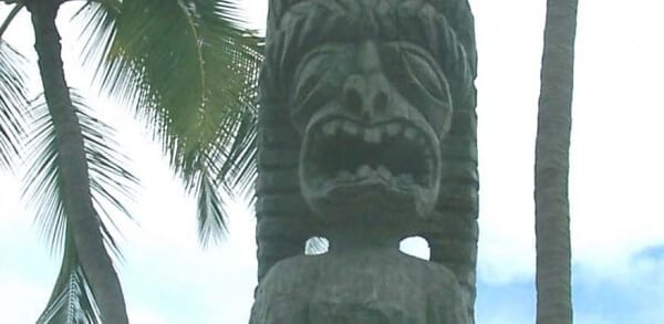 Enjoy the Living History of Hawaii