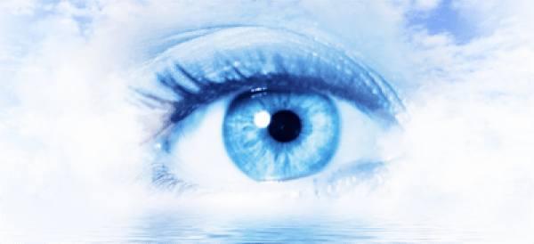 Eye Movement Desensitization and Reprocessing EMDR