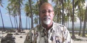 Hawaii Island Recovery's EMDR Webinar Recap
