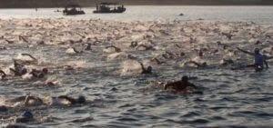 Triathlon and Ultra-Marathon