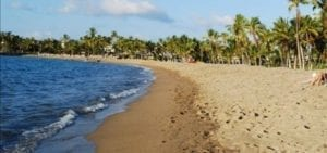 Waikoloa- Why it's the best spot to visit