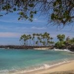 Exploring Hawaii - The 5 Best Beaches on the Big Island - Hawaii Island Recovery