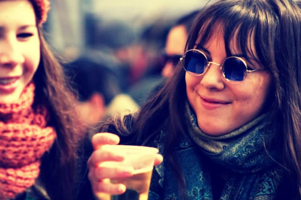 Casual Drinking vs. Addiction: Am I an Alcoholic?