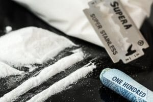 How Cocaine Affects Your Brain, Body, and Emotions - Hawaii Island Recovery