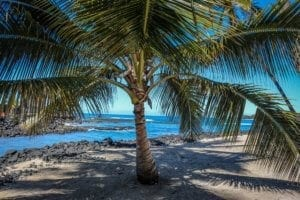 8 Places to See, Things to Do on the Big Island - Hawaii Island Recovery