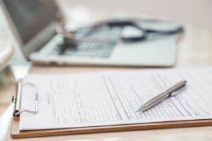 Prescription and OTC Medication Abuse - Hawaii Island Recovery