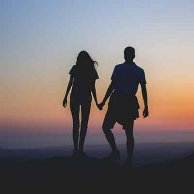 Psychotherapy For The One You Love