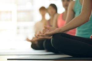 The Benefits of Yoga and Meditation in Addiction Recovery - Hawaii Island Recovery