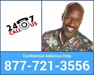 Confidential Addiction Help in Hawaii