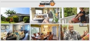 Hawaii Island Recovery - Addiction-treatment center in Hawaii