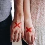 Addiction Stigma Myths
