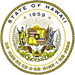 State of Hawaii Accreditation
