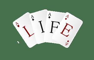 Gambling Statistic