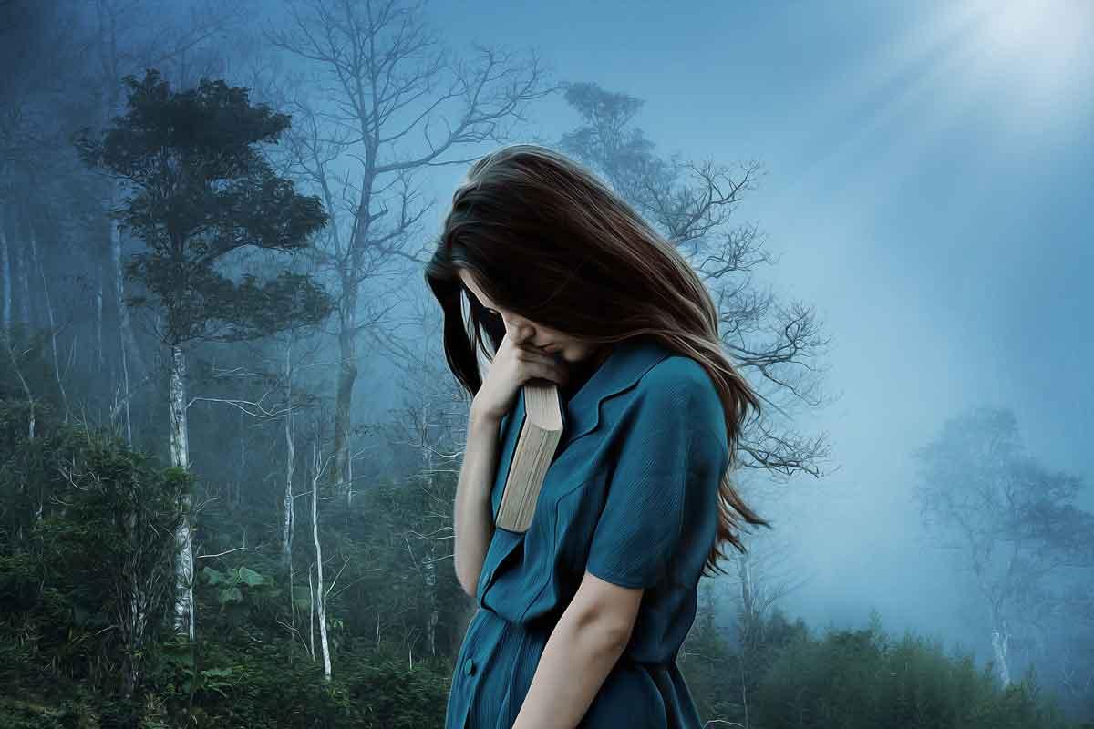 Symptoms of meth withdrawal