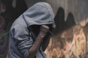 Understanding heroin addiction