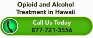 Opioid and alcohol treatment