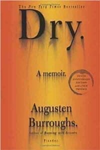 Book: Dry