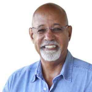 Fernando Manon | Therapist