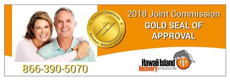 Joint Commission | Gold Seal of Approval