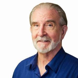 David Molletti
