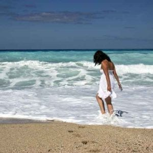 Detox and Chronic Pain | Hawaii Island Recovery