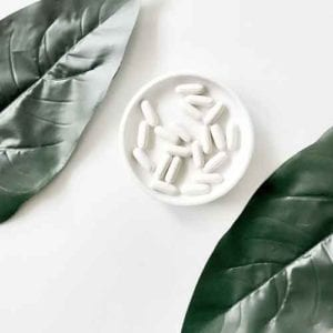 Effects and Dangers of Benzodiazepines