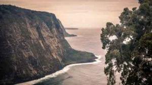 Hawaii | South Kohala