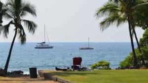 Boat | Hawaii