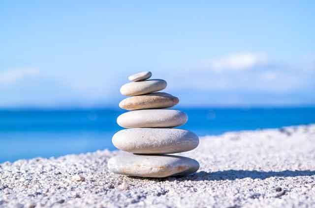 Mindfulness | Hawaii Island Recovery