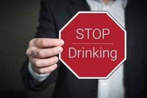 Alcoholism vs alcohol use disorder