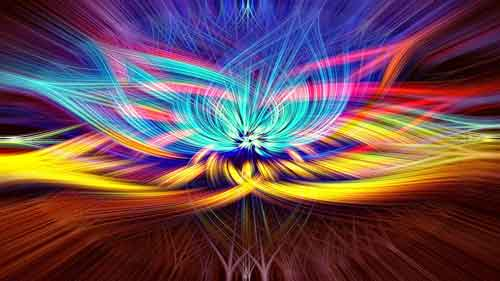 How LSD looks